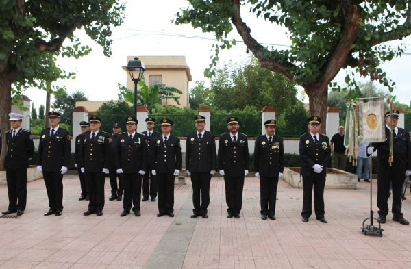 politie locala spania 2