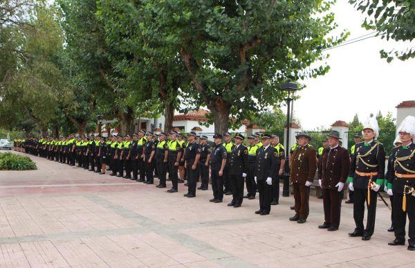politie locala spania 3