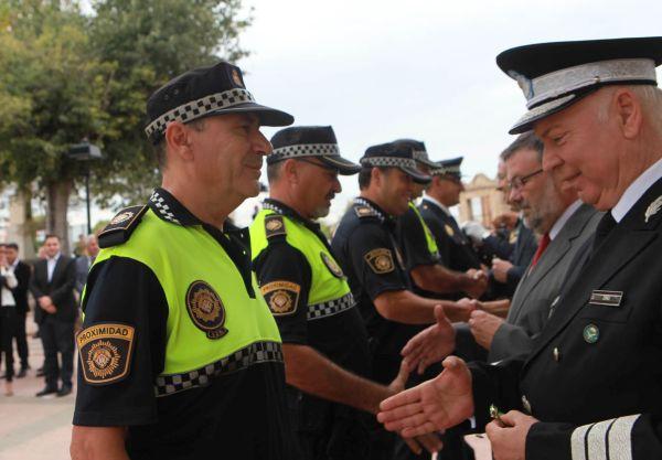 politie locala spania 4