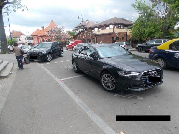 parcare_2