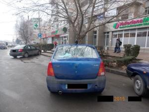 parcare_21