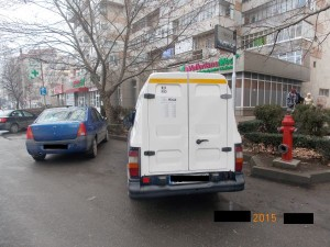 parcare_28