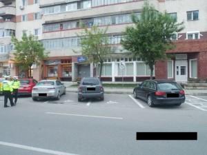 parcare_3