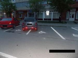 parcare_5