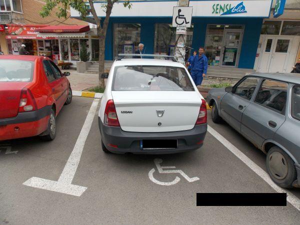 parcare_6
