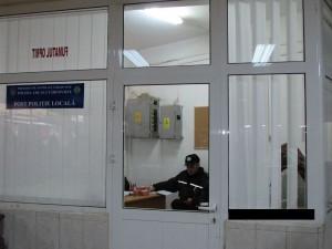 post_politie